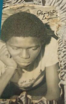 young Lemi